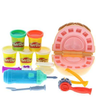 Play-Doh-Dentista-Brincalhao