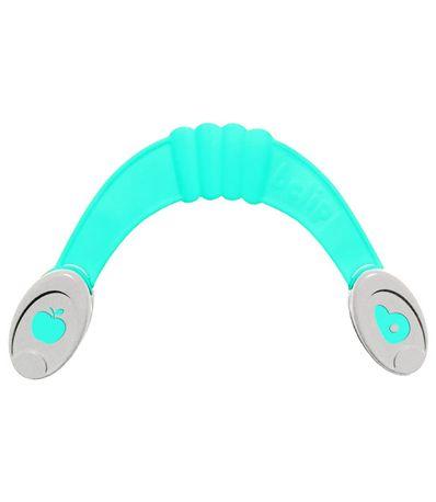 Pincas-clip-transformar-guardanapos-em-babetes