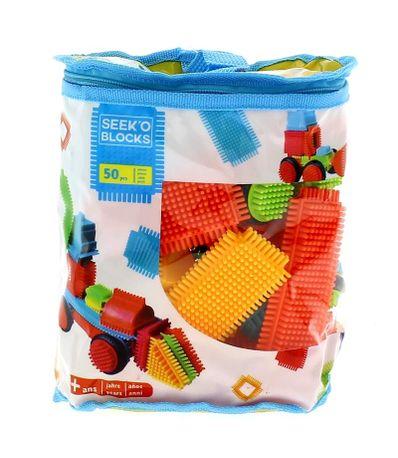 Bolsa-Juego-Blocks-de-50-Piezas