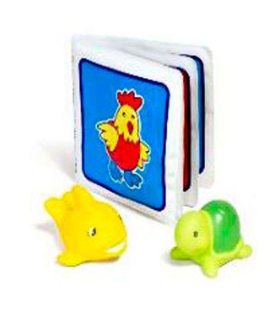 Animalitos-Salpicadores-con-Libro