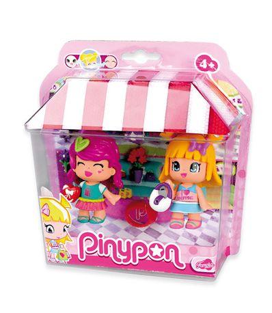 Pinypon-Amigos-de-Compra