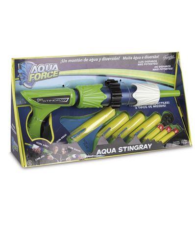 Aqua-Force-Aqua-Stingray