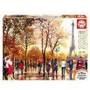Puzzle-300-XXL-Torre-Eiffel