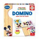 Minnie-Mickey-Domino-28-Piezas