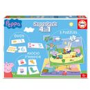 Peppa-Pig-Superpack