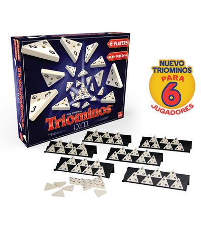 Triominos-Luxe-6-Jugadores