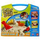 Areia-Briefcase-Super-animais