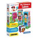 Baby-Aprende-Mis-Primeros-Cubos