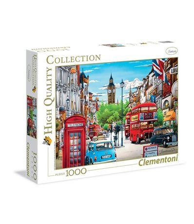 Londres-enigma-1000