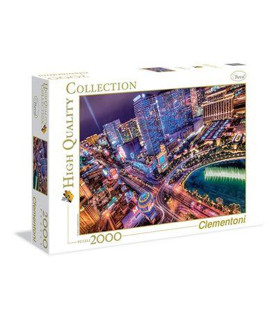 Las-Vegas-Puzzle-2000