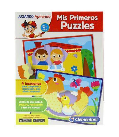 Baby-Aprende-Meus-Primeiros-Puzzles