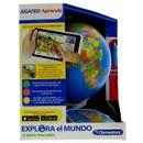 Explora-Mundo-Globo-Interactivo