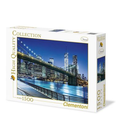 New-York-Puzzle-1500-pecas