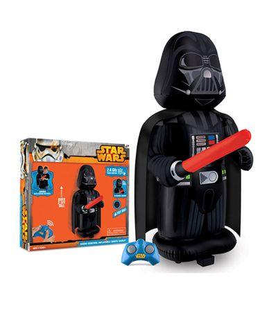 Star-Wars-Robot-Darth-Vader-Hinchable-RC
