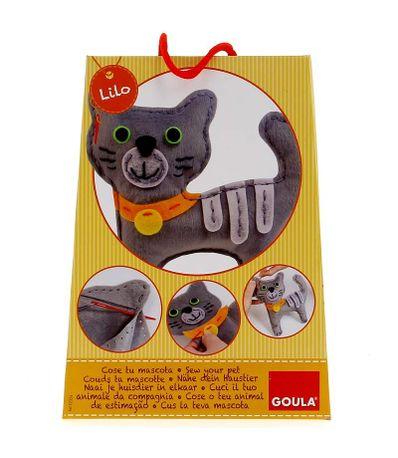 Do-It-Yourself-Cat-Lilo