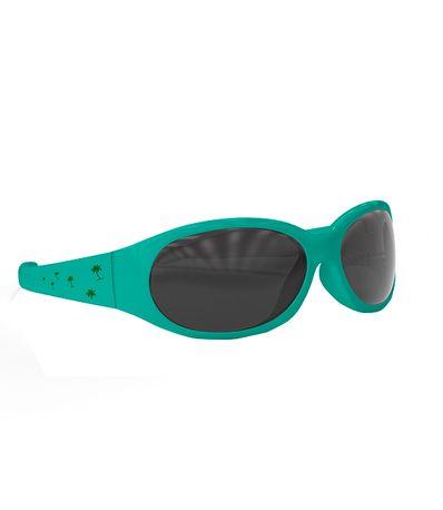 Oculos-menino--12-M-Chicco