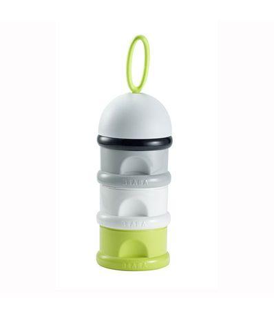 Dosificador-leche-en-polvo-apilable-Beaba