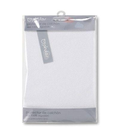 Crib-colchao-Protector-120-x60-Branco