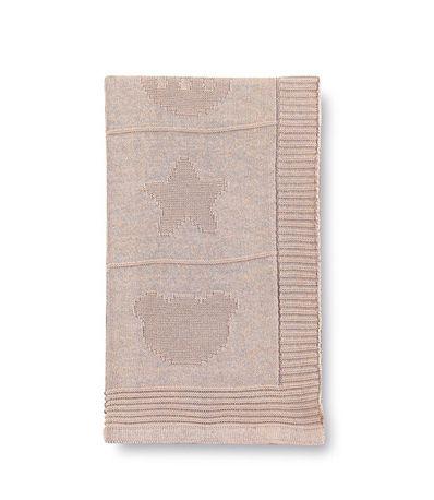 Tricot-areia-bebe-xale