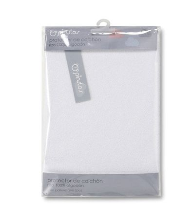 Protetor-Colchao-para-Maxi-Berco-140-x70-Branco