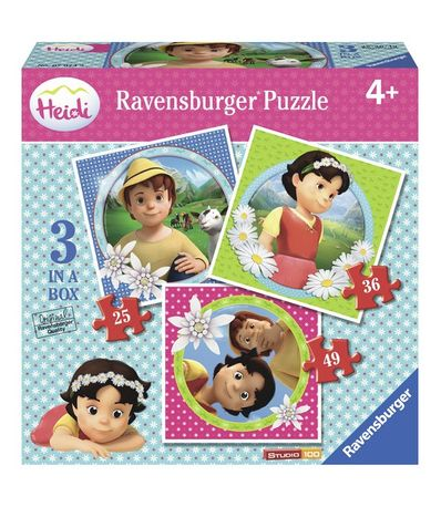 Heidi-Pacote-Puzzles-3