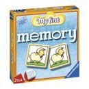 Meu-Primeiro-Memory