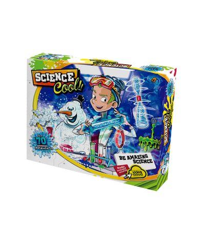 Set-Ciencia-Beamazing-Videocloud
