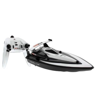 Lancha-Teledirigido-Race-Boat