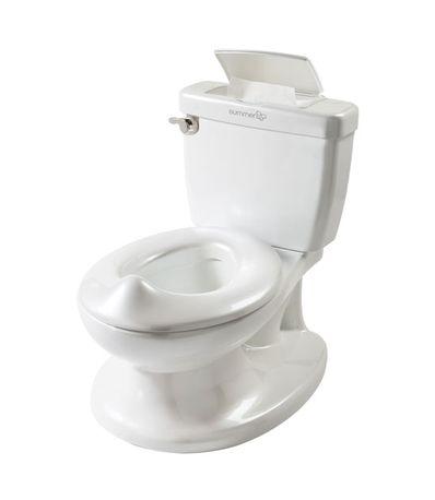 Orinal-WC-My-Size-Potty