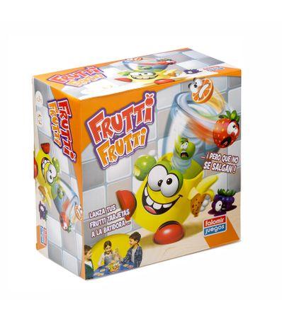 Juego-Fruti-Fruti