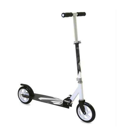Adulto-Freestyle-Scooter-Funbee