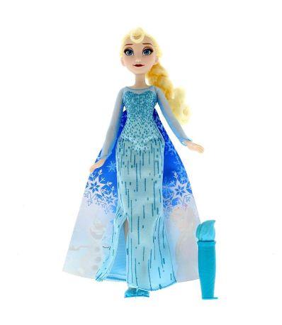 Elsa-Congelados-Historia-capa-magica
