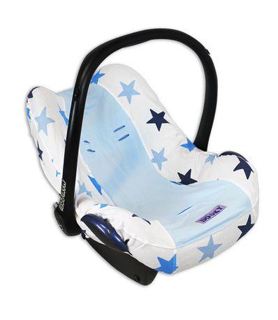 Capa-Porta-bebe-Universal-Grupo-0-Azul
