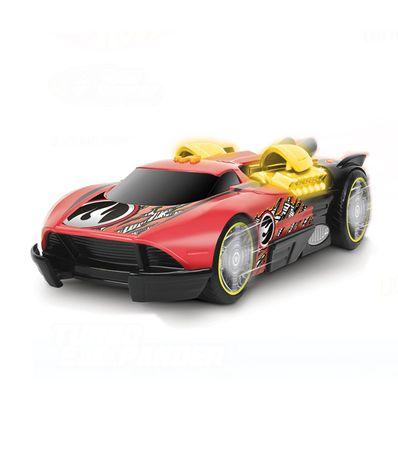 Hot-Wheels-Turbo-Expander-Preto-Maelstrom