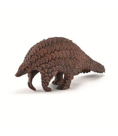 Figura-PANGOLIN-Gigante