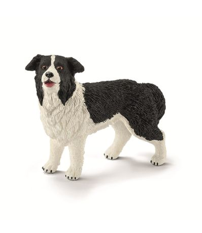 Figura-Collie