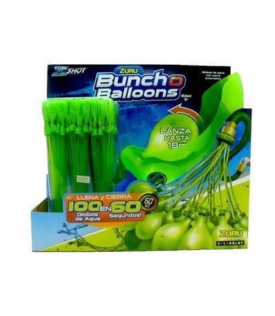 Pitcher-Buncho-Ballons-Baloes-Verde