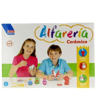 ceramica-jogo-e-ceramica