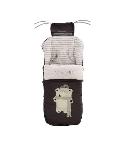 Saco-polar-silla-universal-Nest-Plus-Cloud
