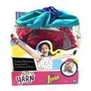 Soy-Luna-Darn-Yarn-Hat