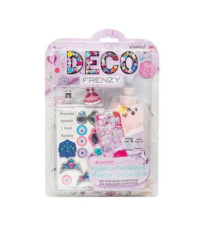 Set-Deco-Frenzy-Princesa