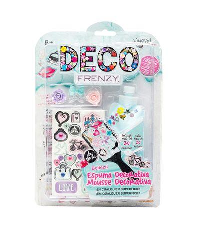 Set-Deco-Frenzy-Belleza