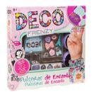 Set-Deco-Frenzy-Pulseras-Encanto