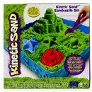 Kinetic-Sand-Castillo-Color-Verde