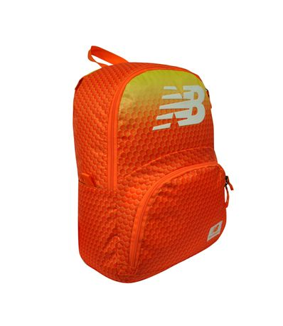 New-Balance-Backpack-Sombra