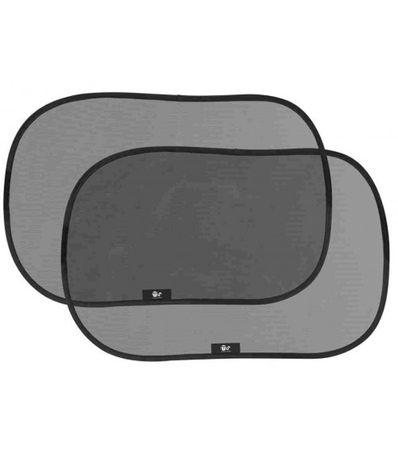 Parasol-adherente-ventana-auto-negro---2-uds-