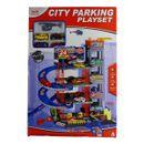 Parking-de-4-Plantas