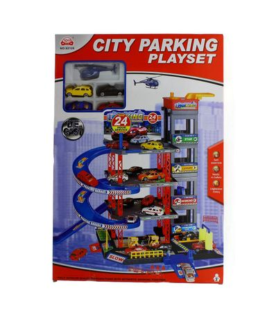Parking-de-4-Andares