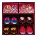 Conjunto-Sapatos-e-Acessorios