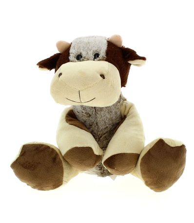 30-centimetros-Cow-Plush